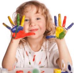 Сказки для детей 4-5-6 лет